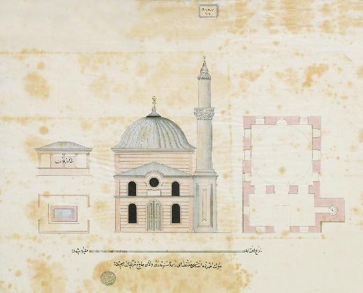 Sultan II. Abdülhamid'in hayaliydi! İki bölge birleşiyor 30