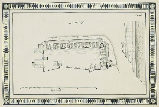 Sultan II. Abdülhamid'in hayaliydi! İki bölge birleşiyor 32