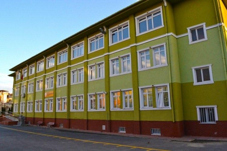 Türkiye'nin en iyi 10 İmam Hatip Lisesi 100