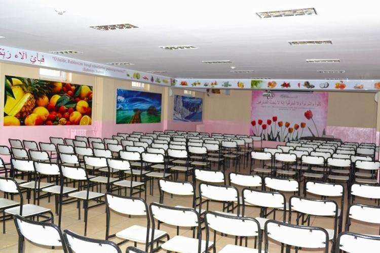 Türkiye'nin en iyi 10 İmam Hatip Lisesi 104