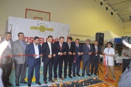 Türkiye'nin en iyi 10 İmam Hatip Lisesi 11
