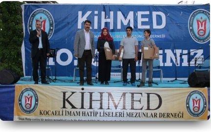 Türkiye'nin en iyi 10 İmam Hatip Lisesi 111