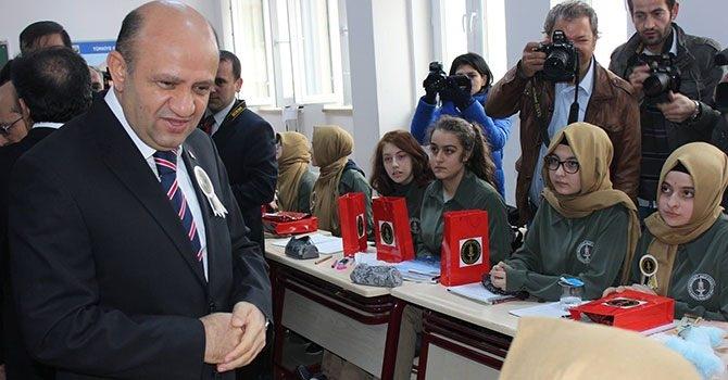 Türkiye'nin en iyi 10 İmam Hatip Lisesi 114