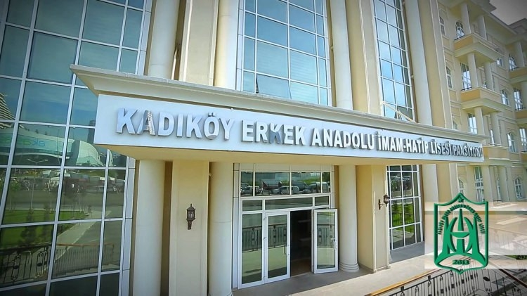 Türkiye'nin en iyi 10 İmam Hatip Lisesi 124