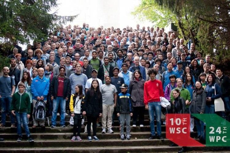 Türkiye'nin en iyi 10 İmam Hatip Lisesi 13