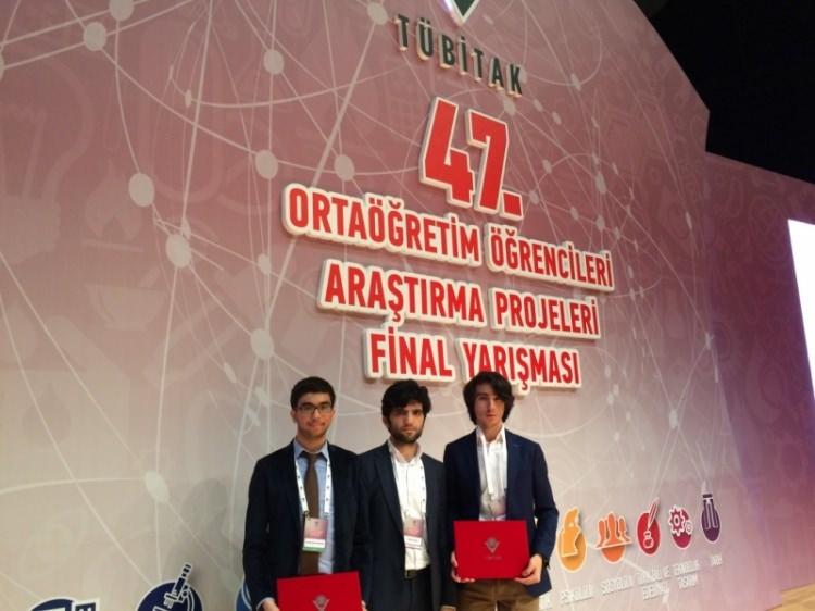Türkiye'nin en iyi 10 İmam Hatip Lisesi 15