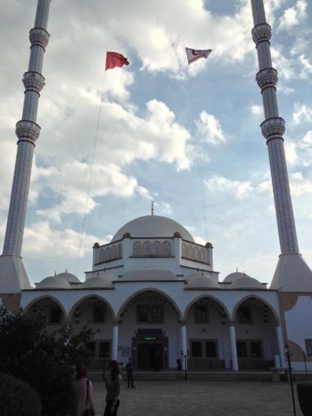 Türkiye'nin en iyi 10 İmam Hatip Lisesi 25