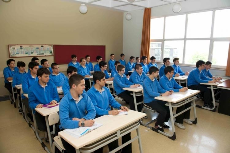 Türkiye'nin en iyi 10 İmam Hatip Lisesi 40