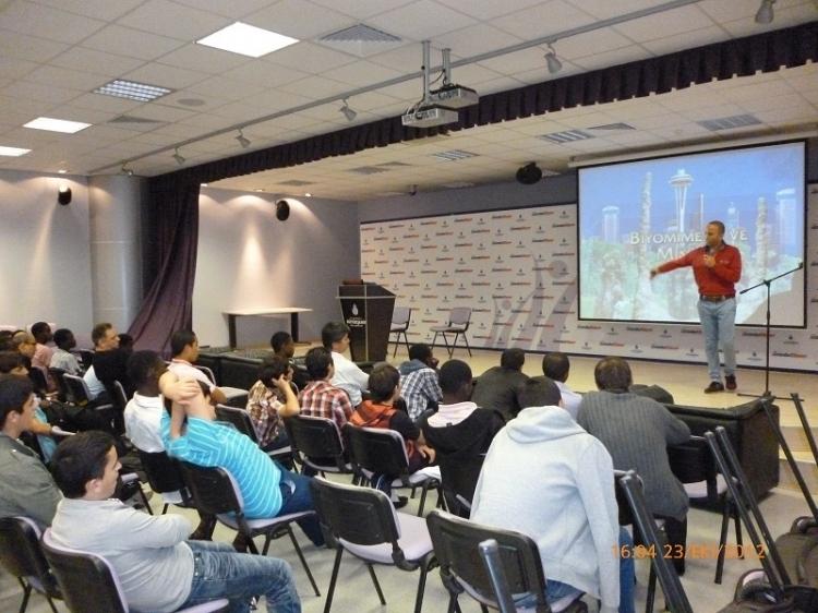 Türkiye'nin en iyi 10 İmam Hatip Lisesi 43