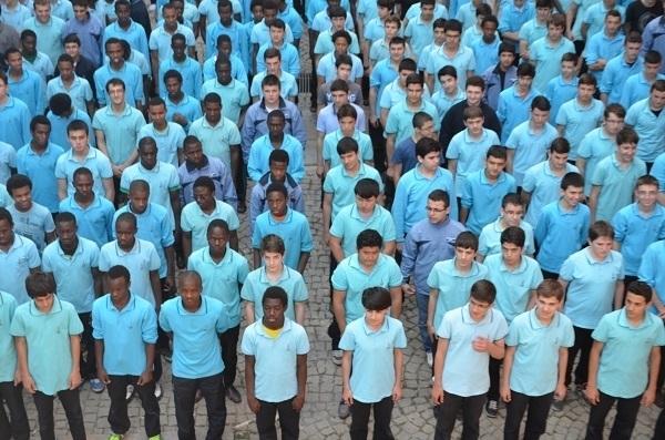 Türkiye'nin en iyi 10 İmam Hatip Lisesi 50