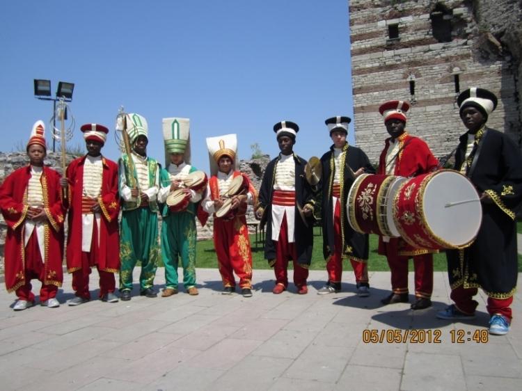 Türkiye'nin en iyi 10 İmam Hatip Lisesi 52