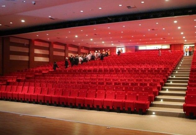 Türkiye'nin en iyi 10 İmam Hatip Lisesi 57