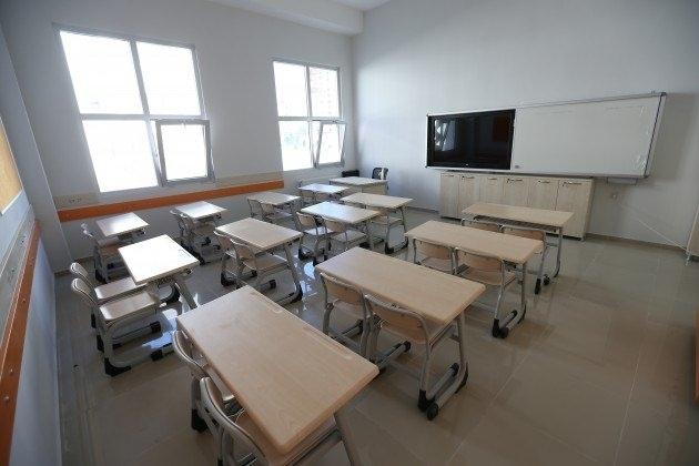 Türkiye'nin en iyi 10 İmam Hatip Lisesi 58
