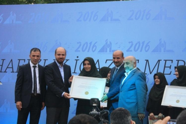 Türkiye'nin en iyi 10 İmam Hatip Lisesi 7