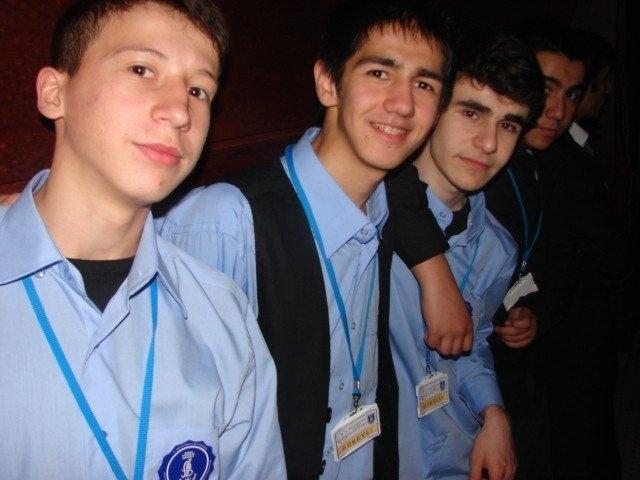 Türkiye'nin en iyi 10 İmam Hatip Lisesi 70