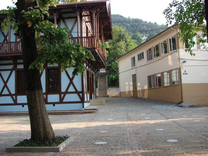Türkiye'nin en iyi 10 İmam Hatip Lisesi 71