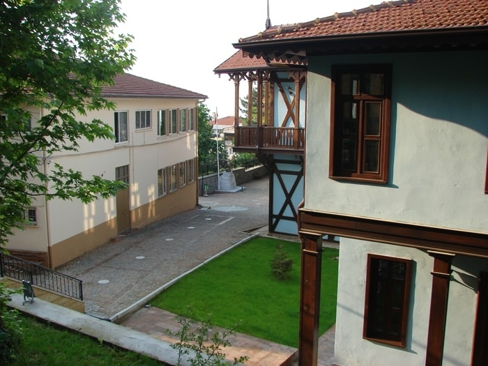 Türkiye'nin en iyi 10 İmam Hatip Lisesi 74