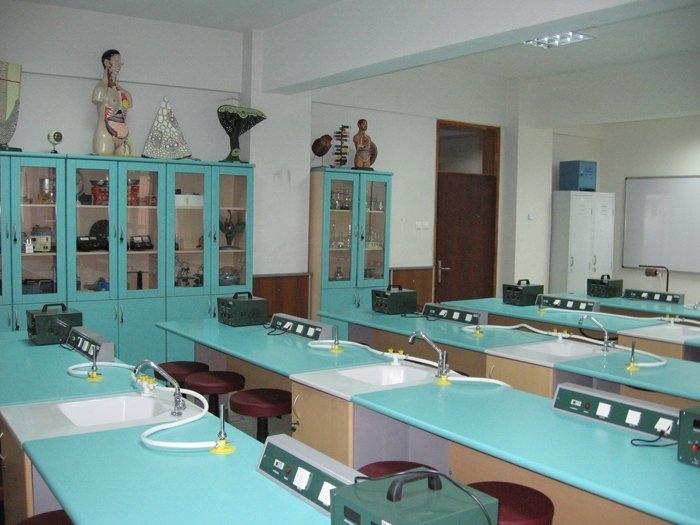 Türkiye'nin en iyi 10 İmam Hatip Lisesi 78