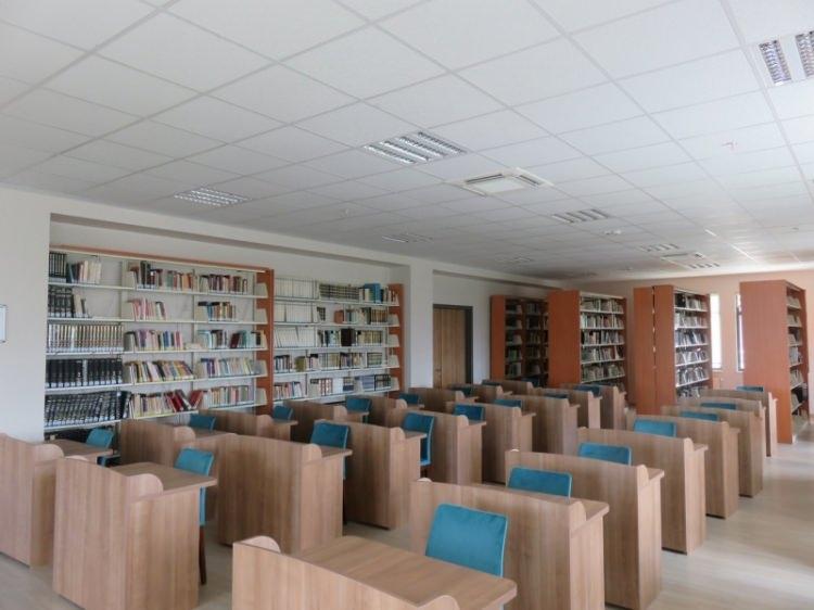 Türkiye'nin en iyi 10 İmam Hatip Lisesi 88