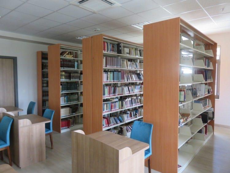 Türkiye'nin en iyi 10 İmam Hatip Lisesi 90