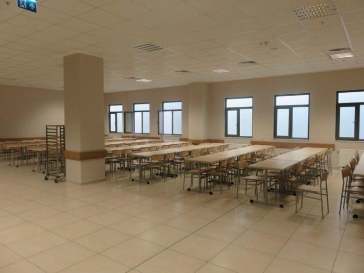 Türkiye'nin en iyi 10 İmam Hatip Lisesi 91
