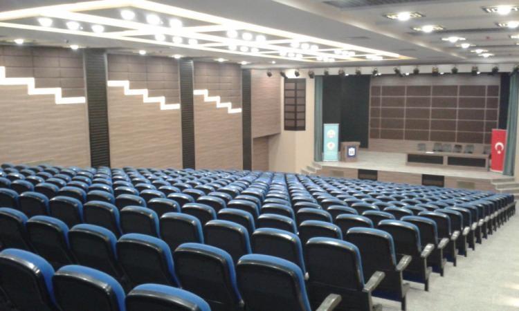 Türkiye'nin en iyi 10 İmam Hatip Lisesi 97