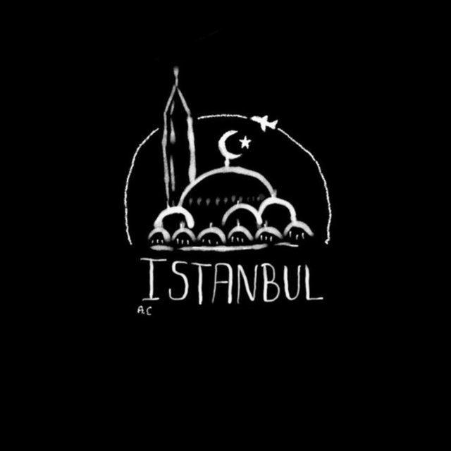 Dünya Türkiye için dua ediyor! 4