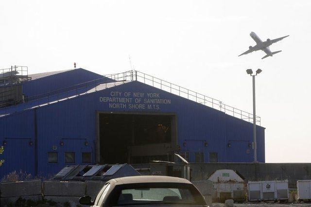 İşte en kanlı havalimanı saldırıları 5