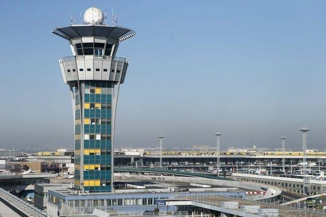 İşte en kanlı havalimanı saldırıları 6