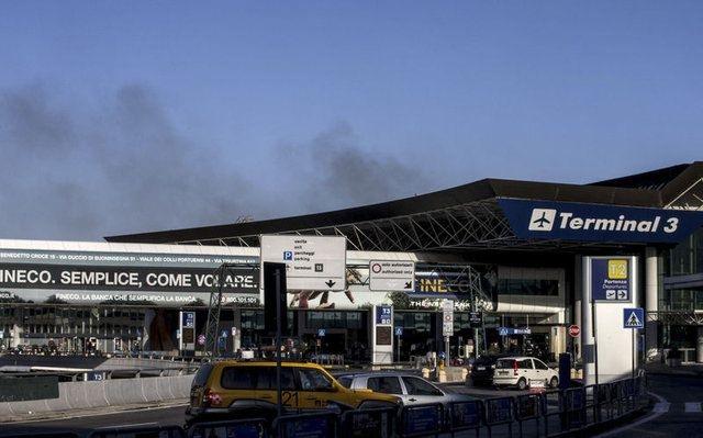 İşte en kanlı havalimanı saldırıları 8