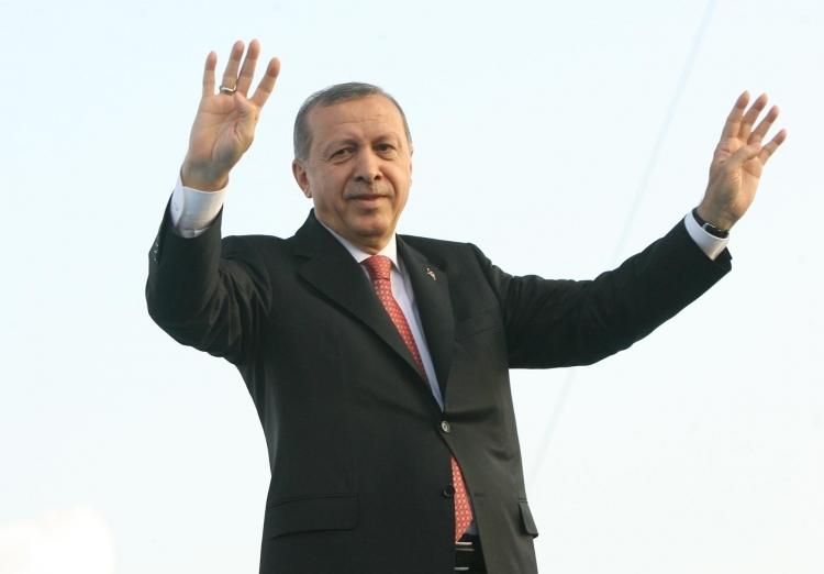 Osmangazi Köprüsü açıldı! Muhteşem kareler 38