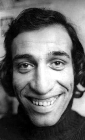Kemal Sunal'ın hiç görmediğiniz fotoğrafları 39