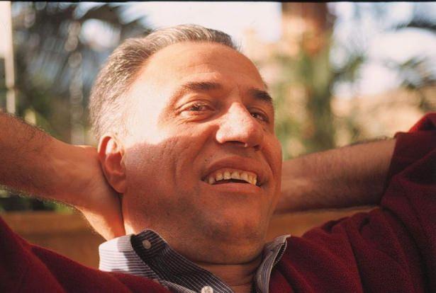 Kemal Sunal'ın hiç görmediğiniz fotoğrafları 42