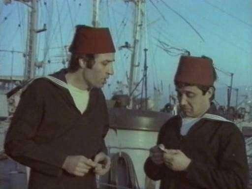Kemal Sunal'ın hiç görmediğiniz fotoğrafları 43