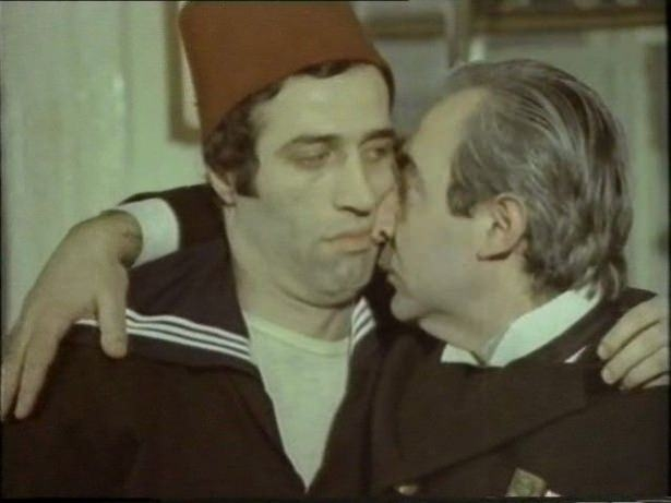 Kemal Sunal'ın hiç görmediğiniz fotoğrafları 51