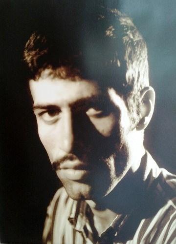Kemal Sunal'ın hiç görmediğiniz fotoğrafları 64