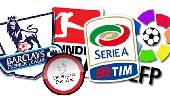 2016-17 sezonu formaları 1