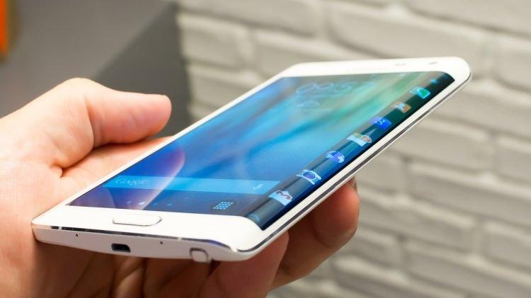 2016'nın en popüler akıllı telefonları 11