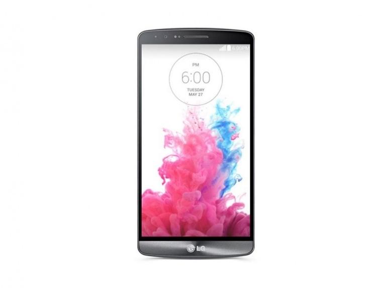 2016'nın en popüler akıllı telefonları 6