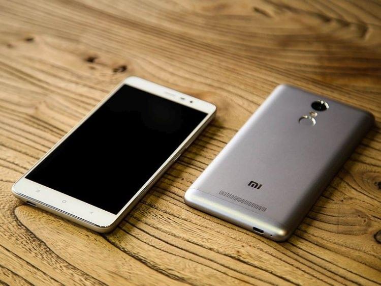 2016'nın en popüler akıllı telefonları 9