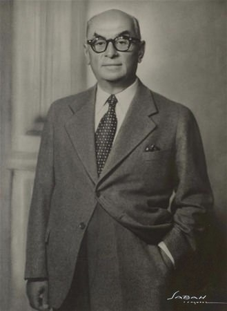 Cumhurbaşkanlığı arşivinden özel fotoğraflar 19