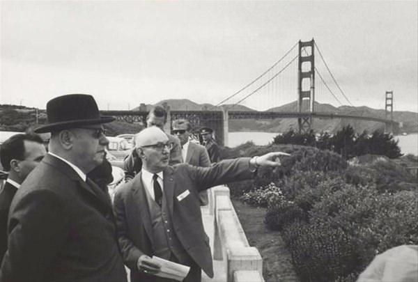 Cumhurbaşkanlığı arşivinden özel fotoğraflar 3