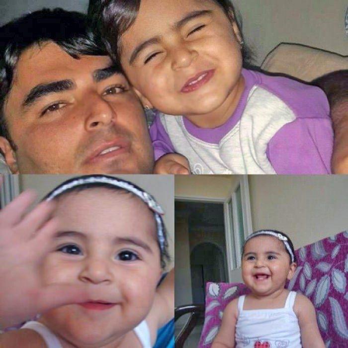 PKK 11 ayda 23 çocuk öldürdü 11