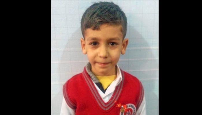 PKK 11 ayda 23 çocuk öldürdü 12