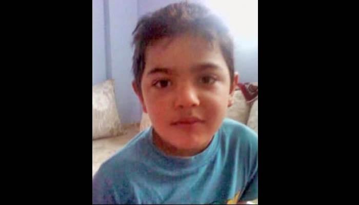 PKK 11 ayda 23 çocuk öldürdü 13