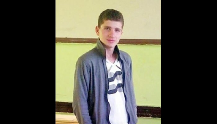 PKK 11 ayda 23 çocuk öldürdü 3