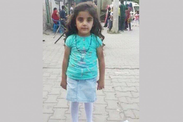 PKK 11 ayda 23 çocuk öldürdü 7