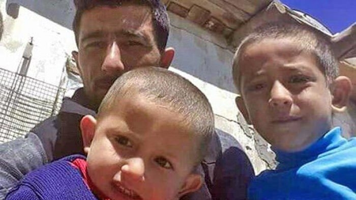 PKK 11 ayda 23 çocuk öldürdü 9