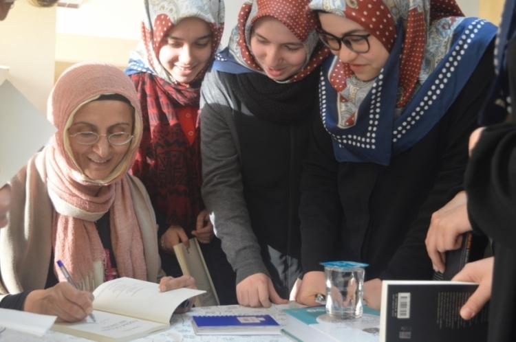 Türkiye'nin en iyi 10 İmam Hatip Lisesi 10
