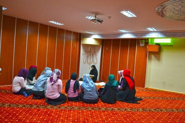 Türkiye'nin en iyi 10 İmam Hatip Lisesi 103